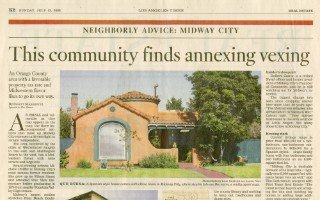This community finds annexing vexing thumbnail